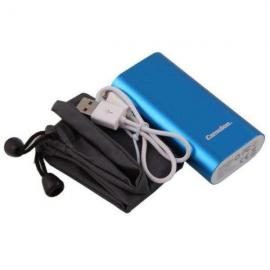 Camelion USB Portable 4400 mAh Power Bank