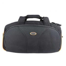 Sony DV-5160 Carrying Case