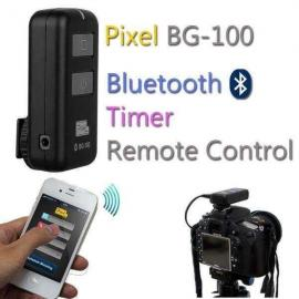 Bluetooth Timer Remote Control For Canon