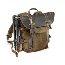 National Geographic Small Rucksack