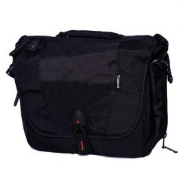 Laptop Style Camera Bag