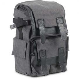 National Geographic Walkabout Medium Rucksack
