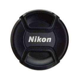 Lens Cap 77mm For Nikon