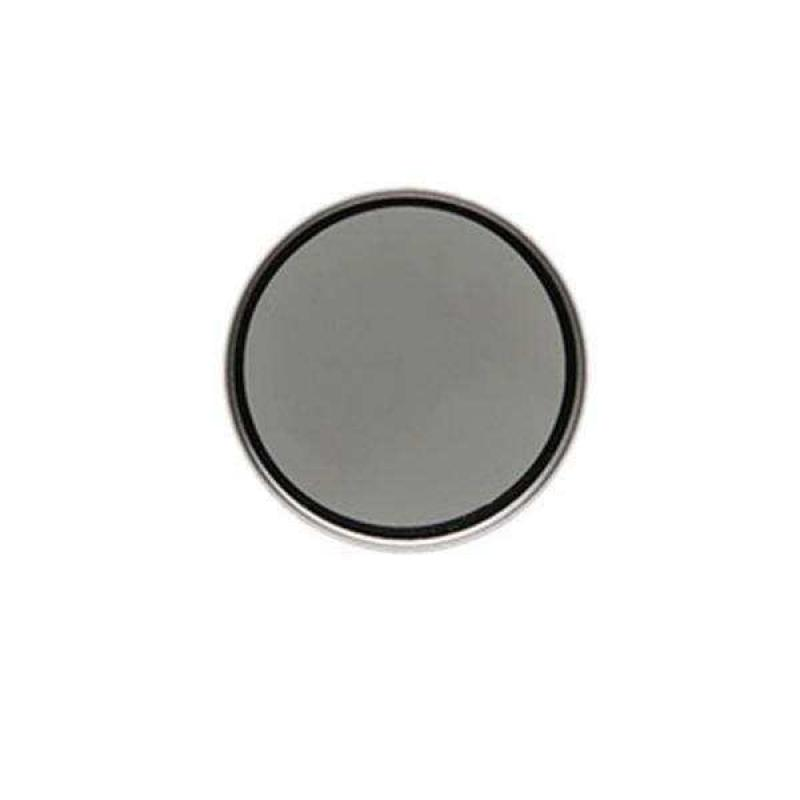 DJI ND4 Filter for Phantom 3/4 Pro/AdV