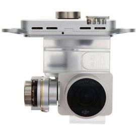DJI 4K Camera for Phantom 3 Advanced/Professional