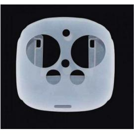 Silicone Cover For DJI Insprie 1 & Phantom 4