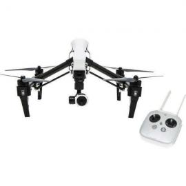 DJI Inspire 1 V2 Quadcopter with 4K Camera