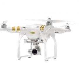 DJI Phantom 3 Professional Quadcopter with 4K Camera
