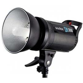 Godox DE-300 Studio Flash