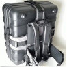 Travelling Carrying Backpack for DJI Inspire 1 box