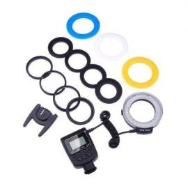 Macro LED Ring Flash