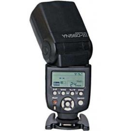 Yongnuo YN-560 III Flash