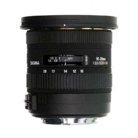 Sigma 10-20mm f/3.5 EX DC HSM ELD SLD Wide Angle Lens