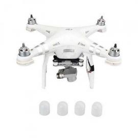 Phantom 3 Silicone Protection Cap For Motor