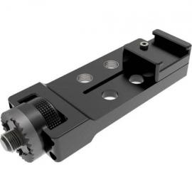 Universal Mount for Osmo