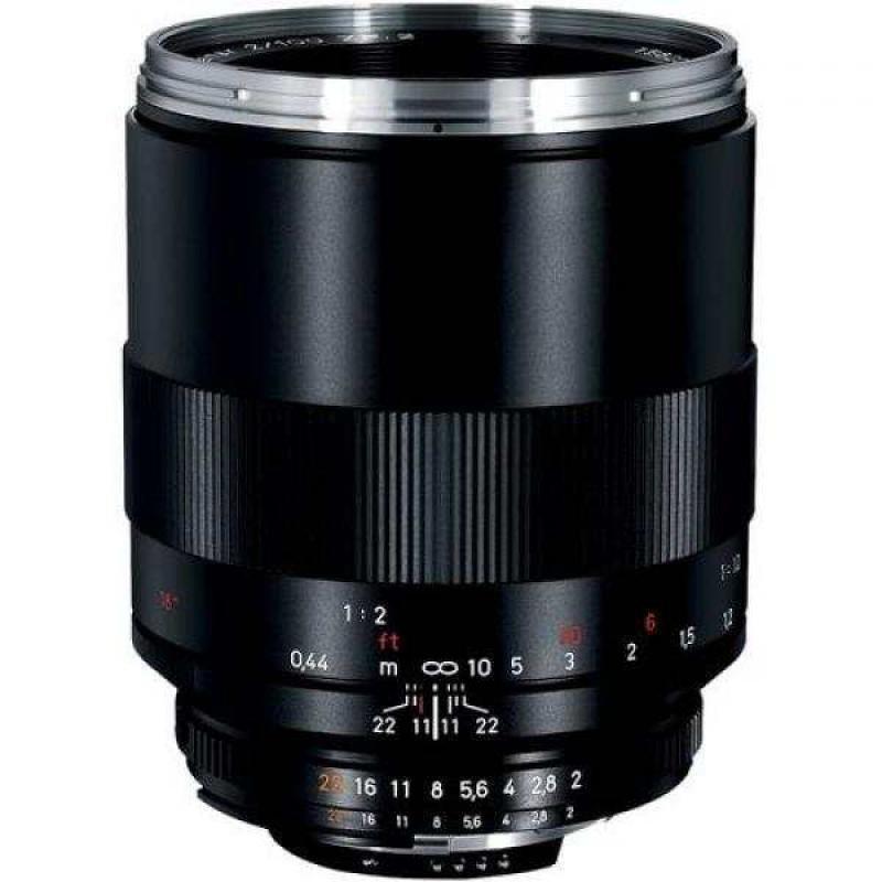 Zeiss 25mm f/2.8 Distagon T* ZF-2 for Nikon F (AI-S) Bayonet