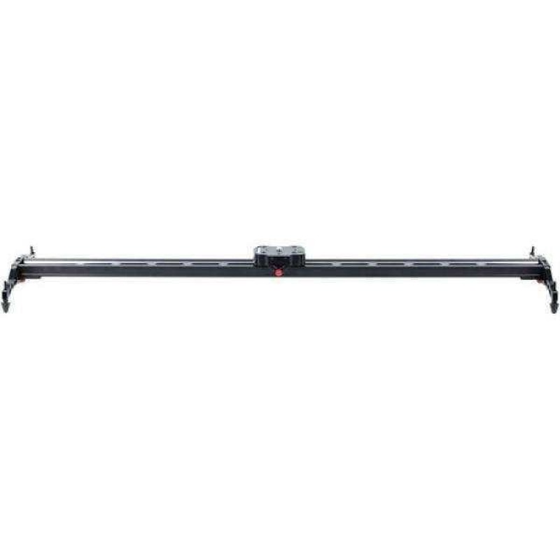 SlideCam Lite S-1500 (5ft, 60 inch)