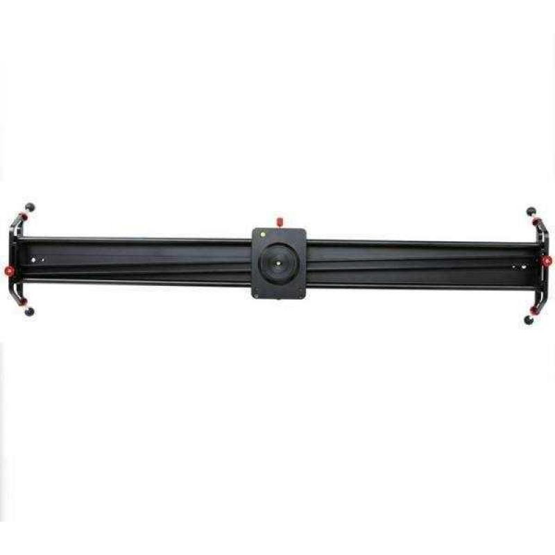 Follow Shoot Slider 120cm