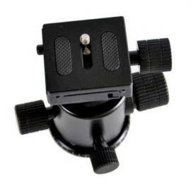 Heavy Duty Ball Head