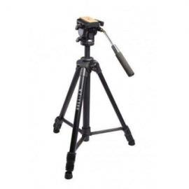 Tripod VT-1500 Kingjoy