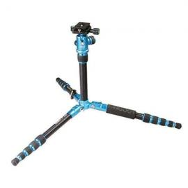 Kingjoy Professional Portable Tripod