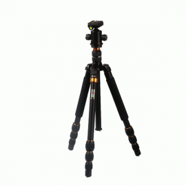 Keep 2 in 1 Tripod/Monopod