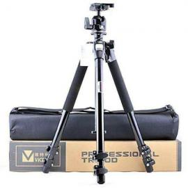 VICTORY V-3080 Tripod with Ball Head