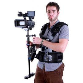 Single Arm Steadicam LE-302