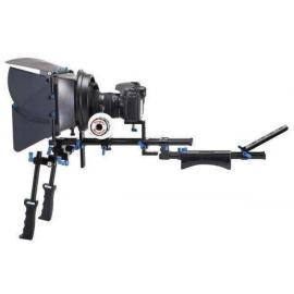 Wondlan Sniper 3.1 DSLR Kit