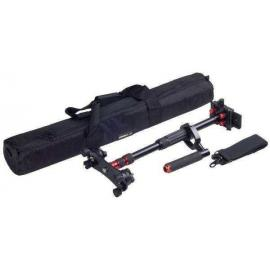 Kingjoy Professional handheld DSLR Video Camera Stabilizer
