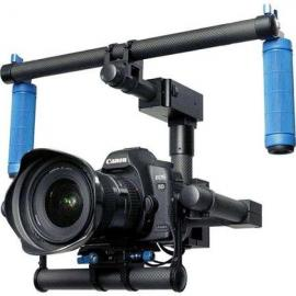 2-Axis Digital Gyro Stabilizer Carbon Fiber