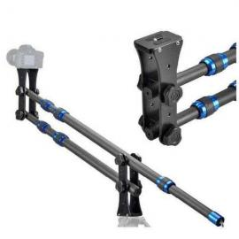 Mini Jib Crane Carbon Fiber
