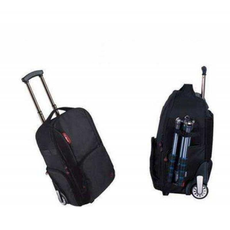 DJI Ronin Trolley Bag