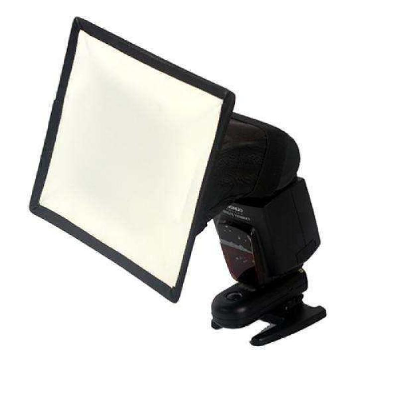 Jinbei Universal Flash Softbox (large)