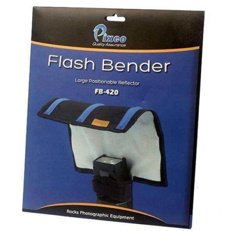 Flash Bender Large