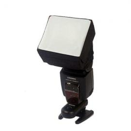 Jinbei Universal Flash Softbox