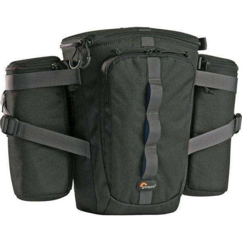 Lowepro Outback 200aw