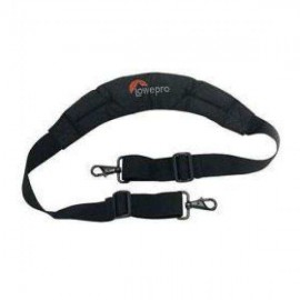 Lowepro Deluxe Shoulder Strap
