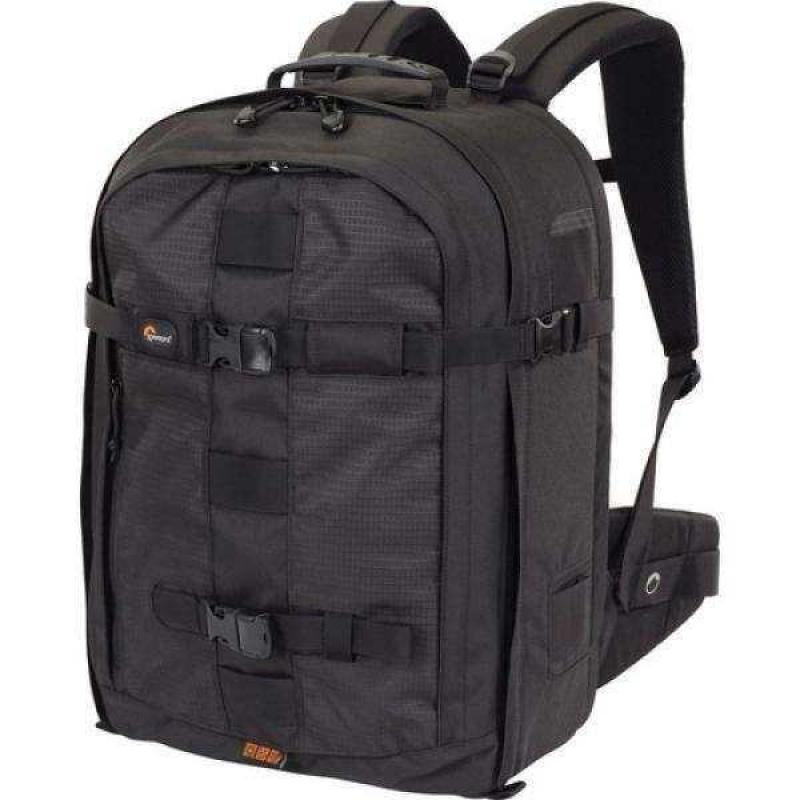 Lowepro Pro Runner 450 AW Backpack