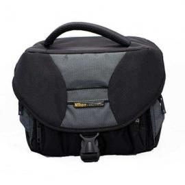Nikon Shoulder Bag