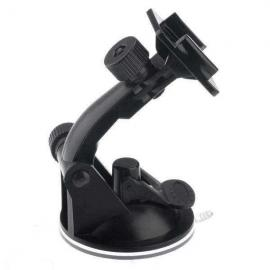 GoPro Suction cup 7cm Diameter Base