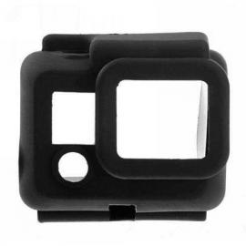 GoPro Hero 3 Silicone Case