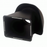 LCD View Finder