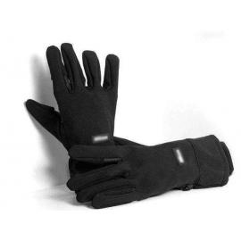 Professional Photography Gloves