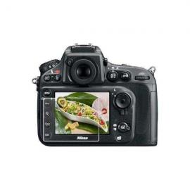 Screen Protector For Nikon D810/D800E