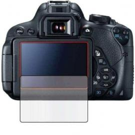 Screen Protector For Canon 750D/760D/700D