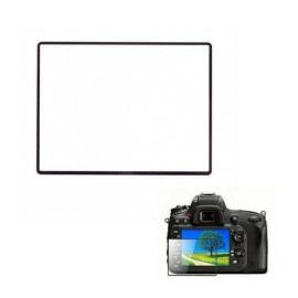 Screen Protector For Nikon D600/D610