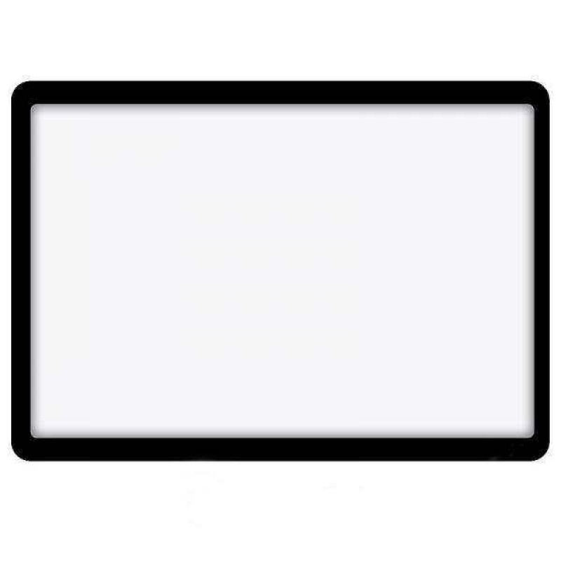 Screen Protector for Canon DSLRs