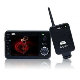 Expert Wireless Live-View Remote Control