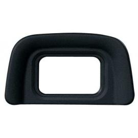 Eyecup for Canon/Nikon